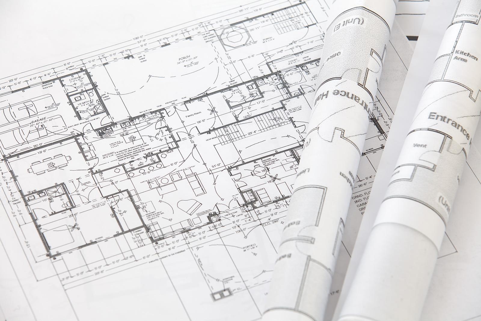 Hauser Immobilien Entwicklung