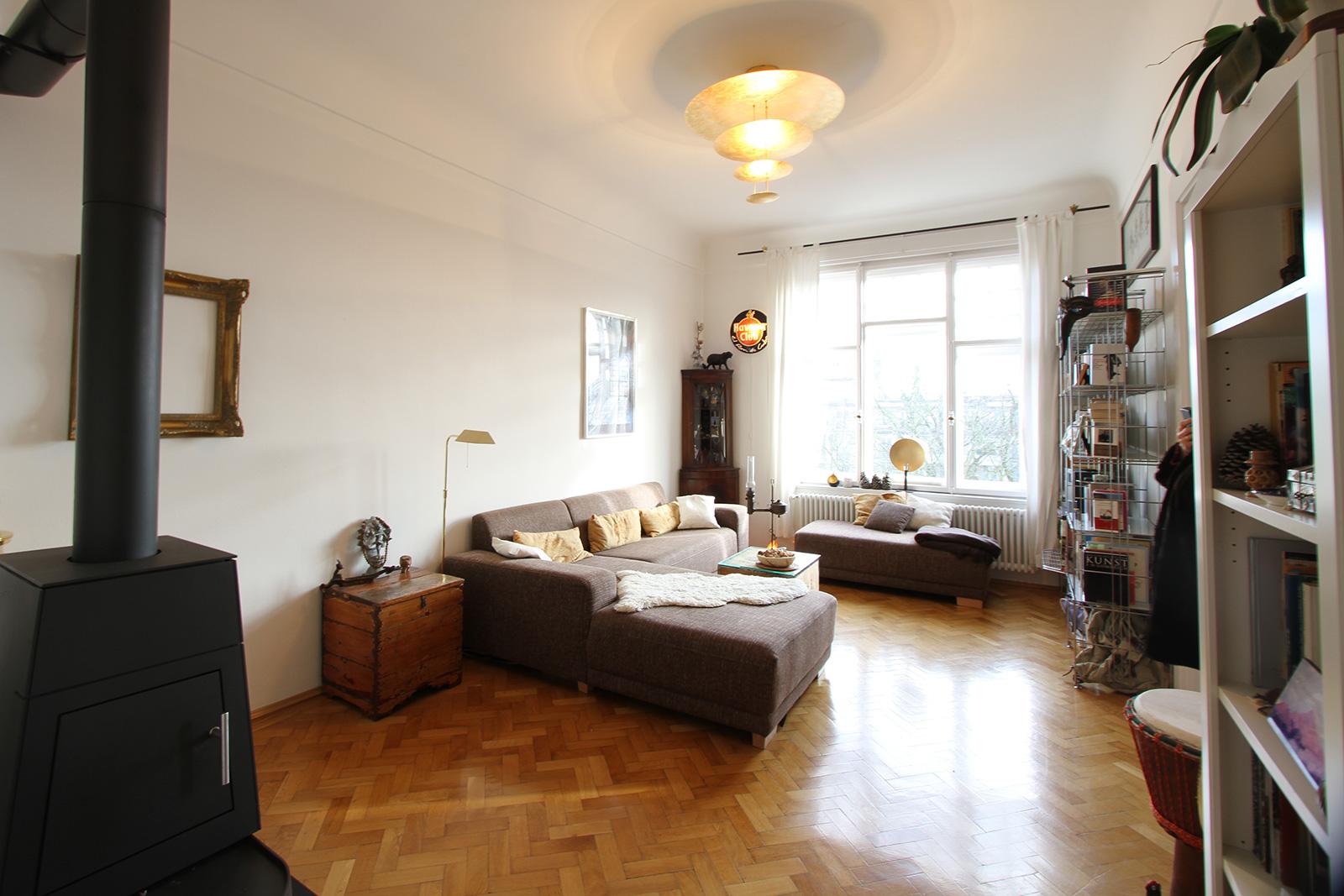 Mieten Vermieten Wohnung Immobilien