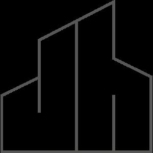 Dagmar Hauser Immobilien